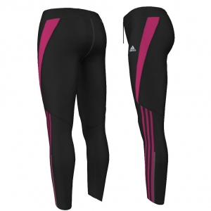 Online shopping from a great selection at Clothing Store. Showing the most relevant results. See all results for adidas running tights women.
