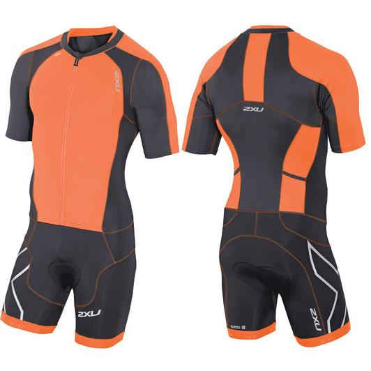 a9633d5b3c4 2XU-Compression-Sleeved-Full-Zip-Trisuit -ink-sunburst-orange1460501473.jpg.jpg