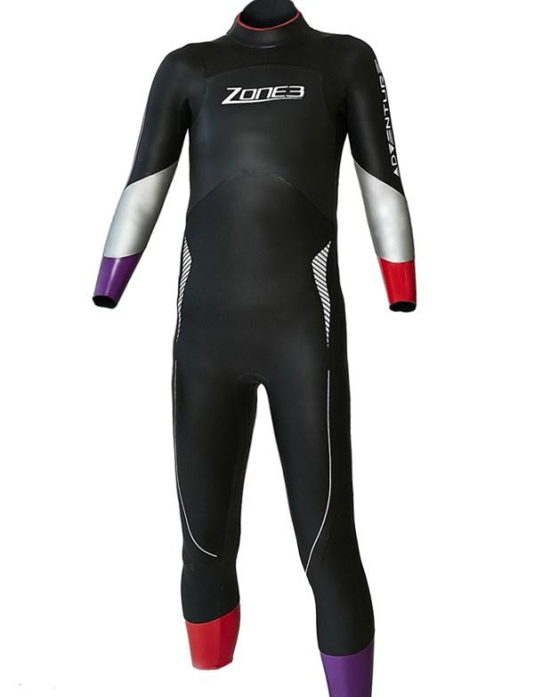 zone3 kids aquatic wetsuit cc17ca1a0