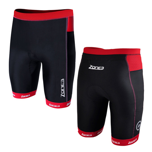 d3acf16849 Zone 3 Lava Shorts