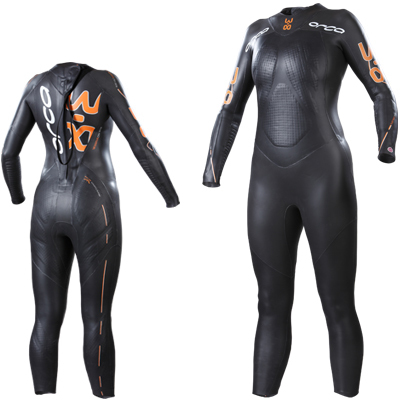 Women s tri Wetsuits 69380030f